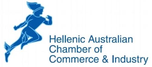 HACCI logo.jpg