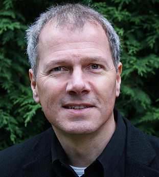 Martin Ellerby 2017.png