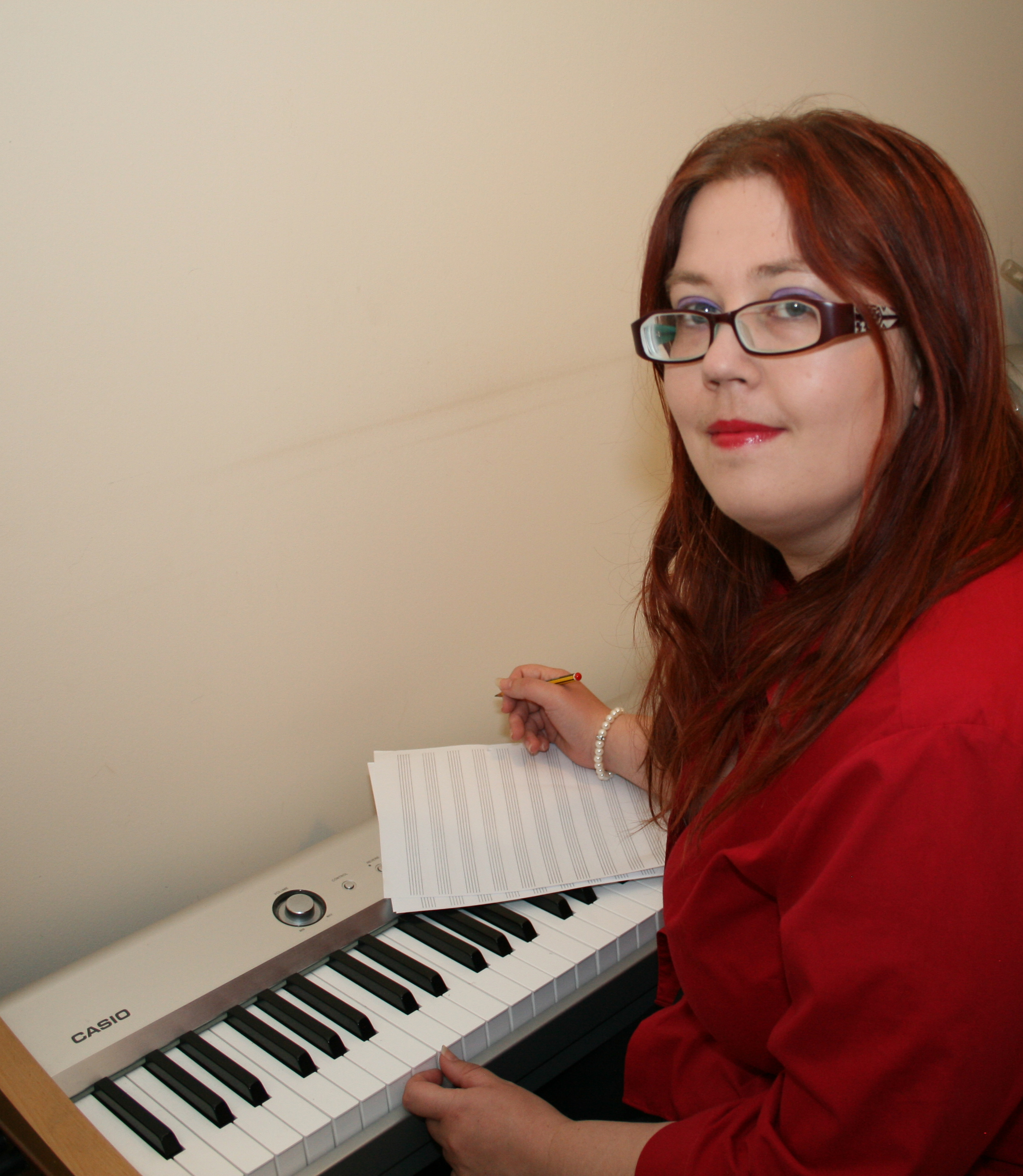Rachael at Piano - for me.jpg
