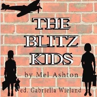 blitz kids front cover new oct  2018.jpg