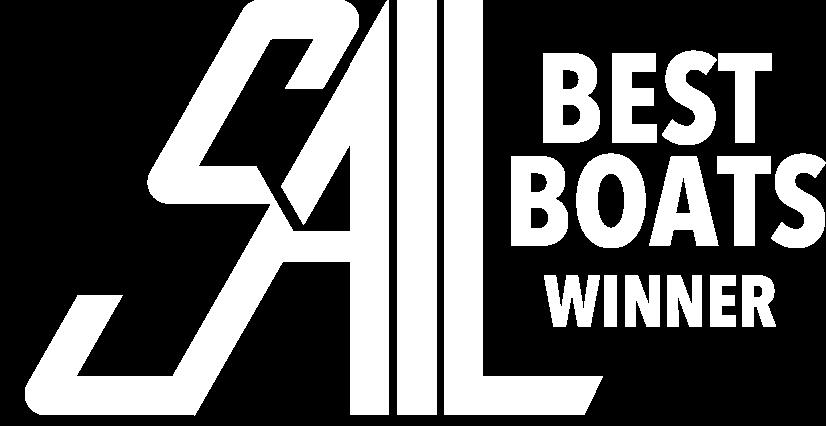 Best Boats WINNER logo - white.png