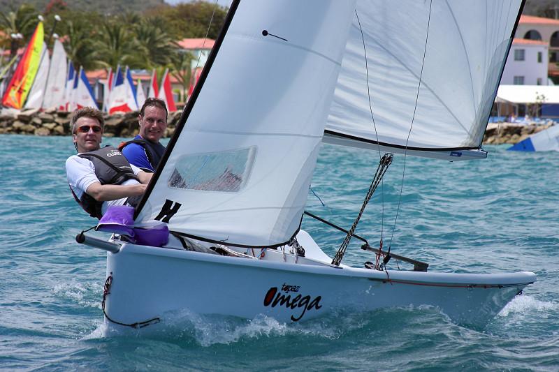 Sailboats_australia_slideshow6_opt.jpg