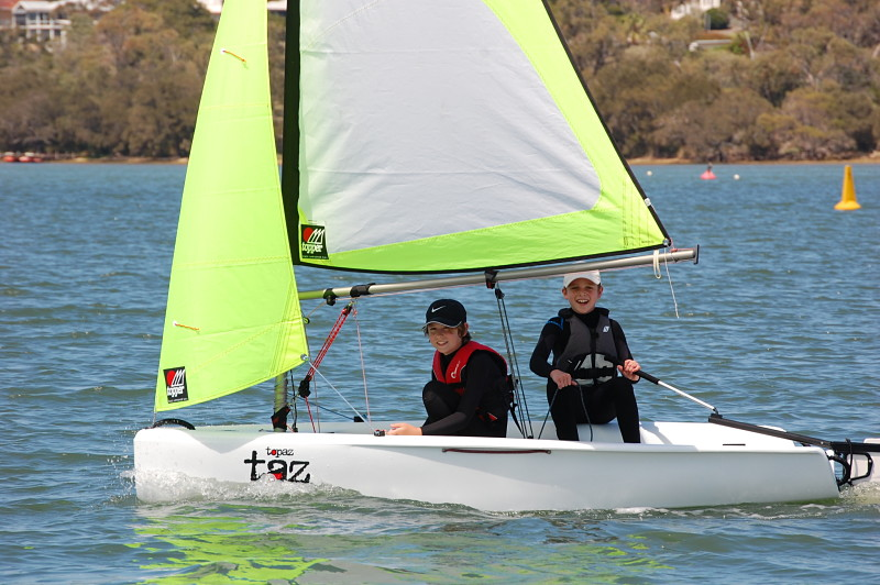 Gallery_Topper_Sailboats_Perth3_opt.jpg