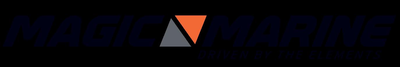 Magic_Marine-Logo+slogan-CMYK copy.png