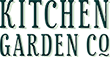 Kitche Garden Co. logo small.png