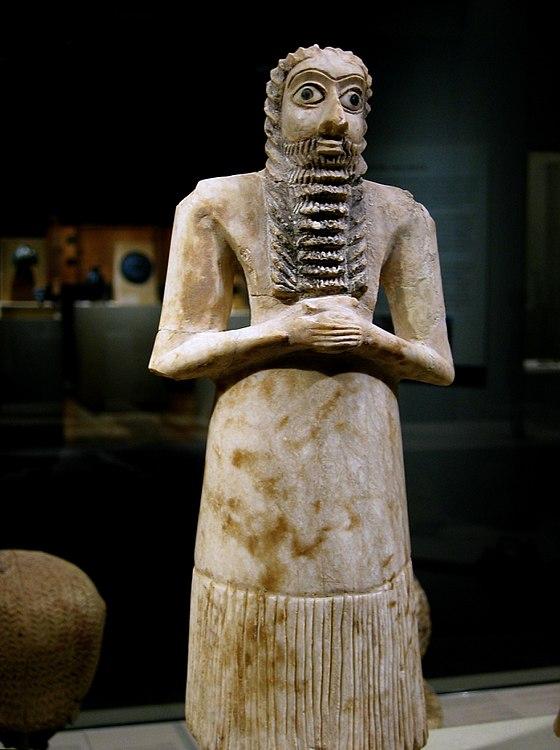 560px-Mesopotamia_male_worshiper_2750-2600_B.C.jpg