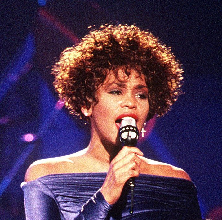 Whitney_Houston_Welcome_Home_Heroes_1_cropped.jpg