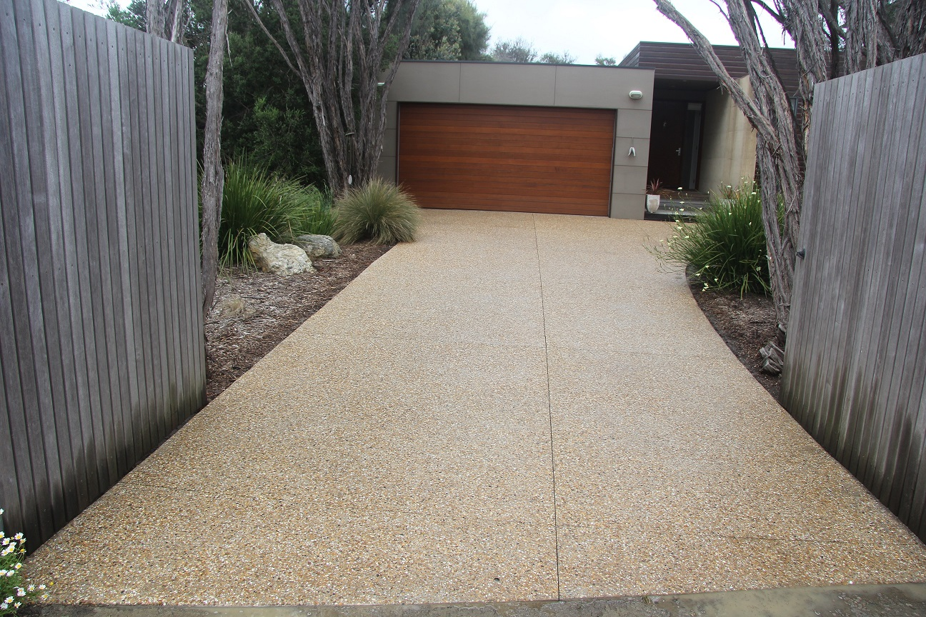 Pressure Cleaning, House Washing, Driveway Cleaning, Window Cleaning, Exterior Cleaning Mornington Peninsula Melbourne Bayside Toorak Hawthorn Kew Balwyn Surrey Hills Chadstone