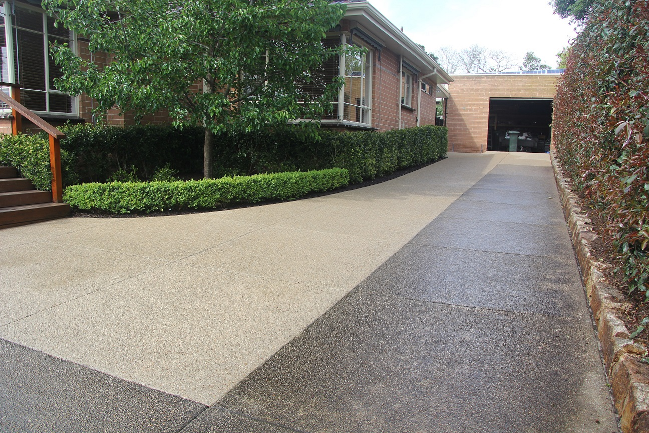 Pressure Cleaning, House Washing, Driveway Cleaning, Window Cleaning, Exterior Cleaning Mornington Peninsula Melbourne Bayside Portsea Sorrento Blairgowrie Rye St Andrews Beach Fingal Boneo