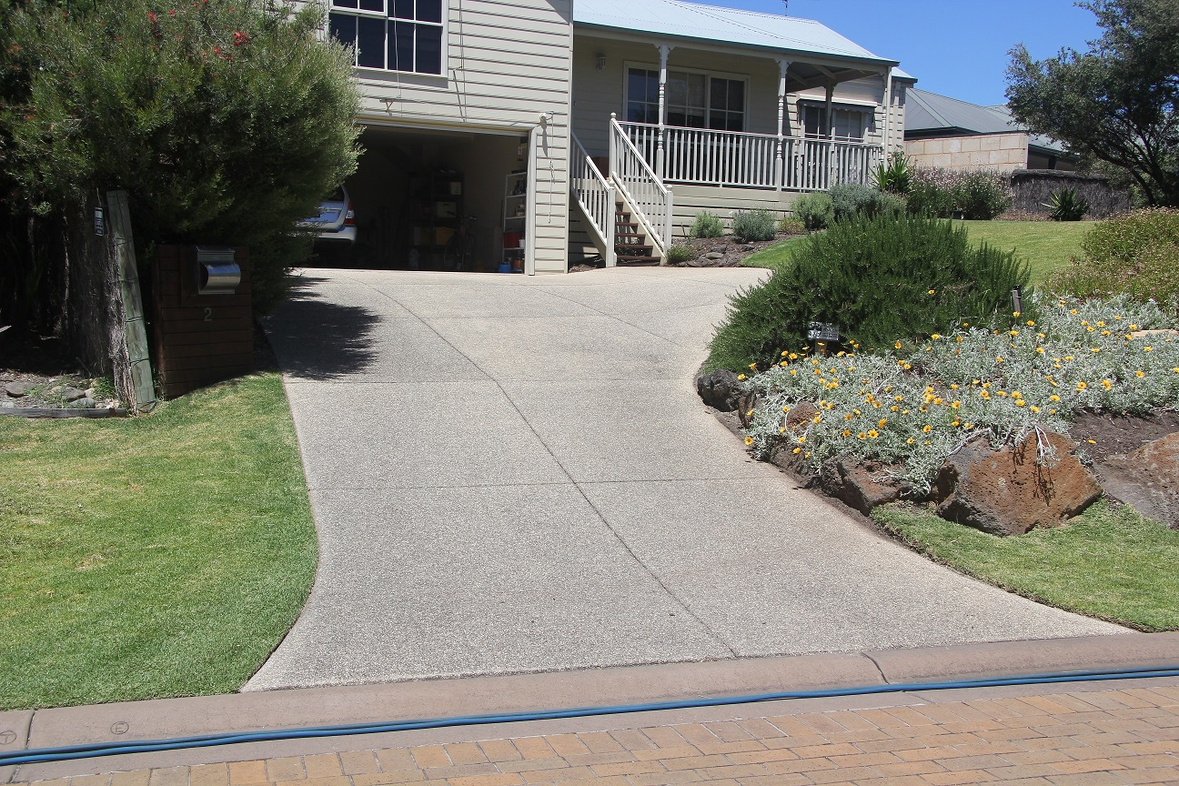 Pressure Cleaning, House Washing, Driveway Cleaning, Window Cleaning, Exterior Cleaning Mornington Peninsula Melbourne Bayside Shoreham Red Hill Safety Beach Point Leo Merricks Balnarring Mount Martha