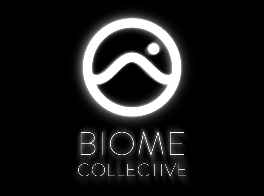 BIOME NEW.png
