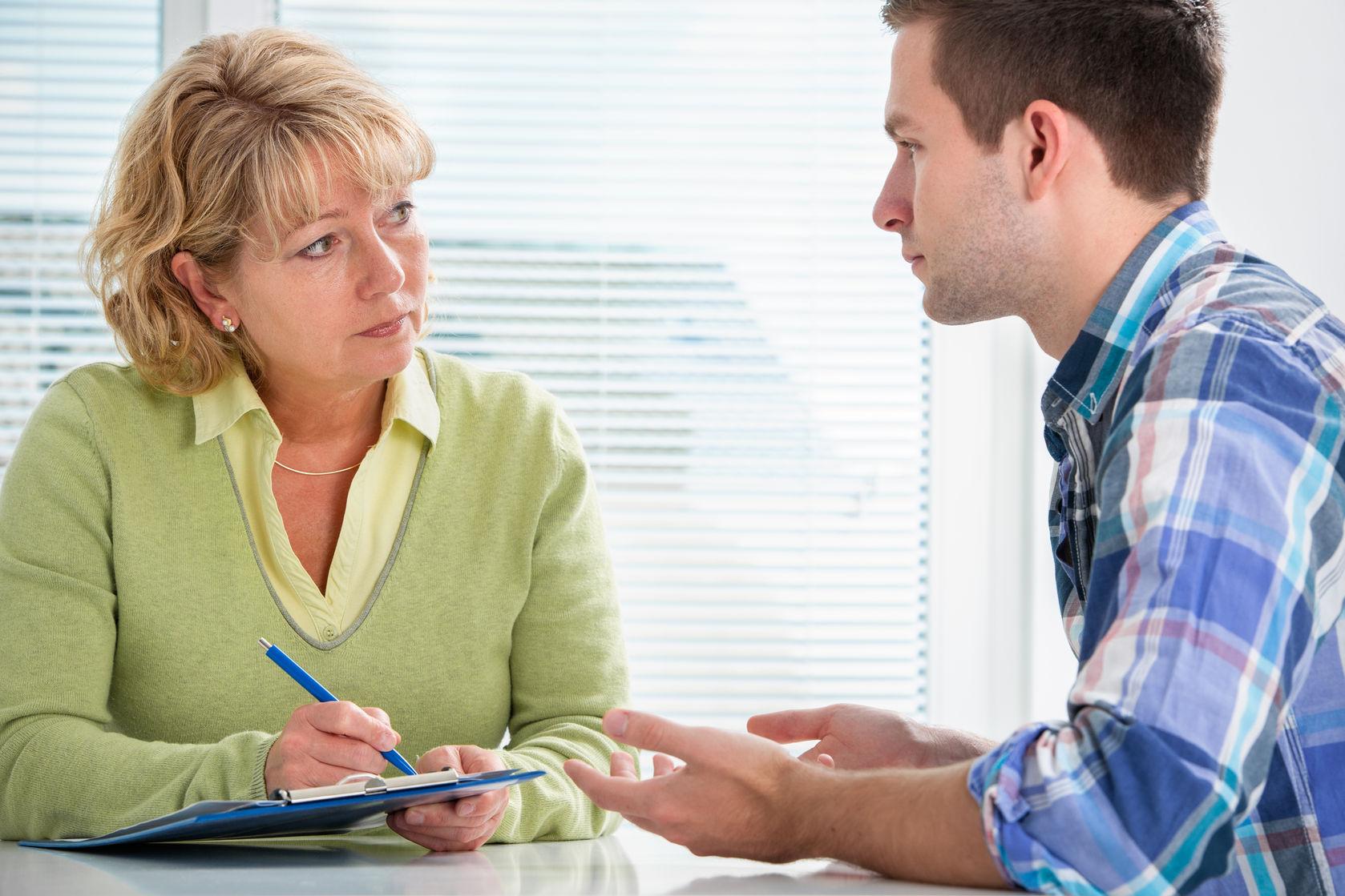 brief-focused-counselling-skills.jpg