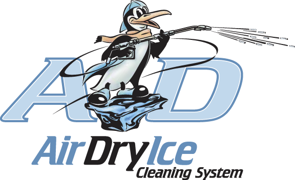 Air_Dry_Ice_Logo_CMYK.png