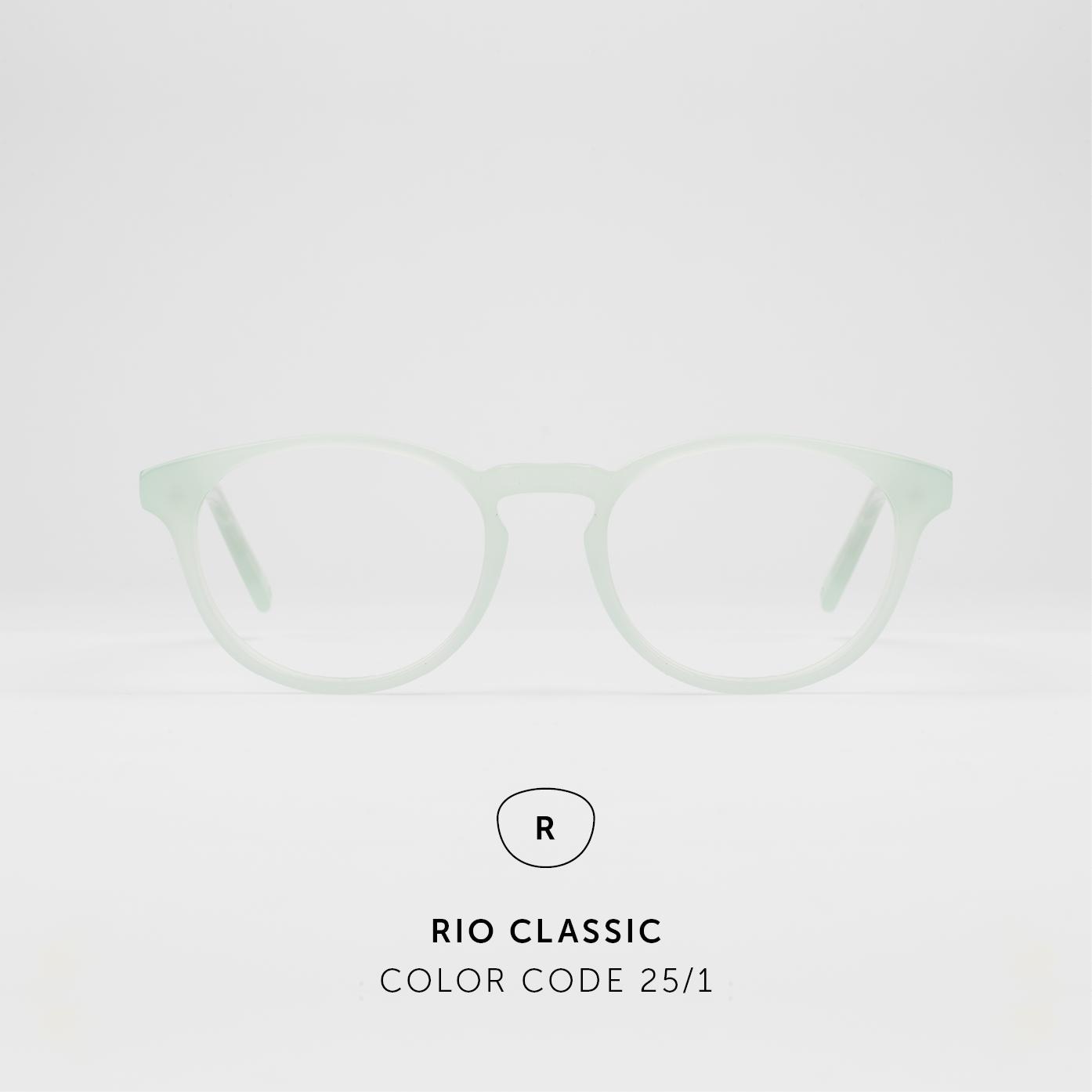 RioClassic57.jpg