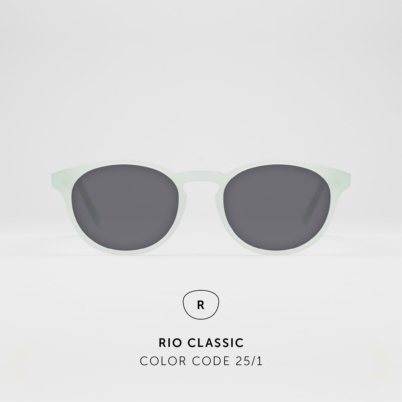 RioClassic58.jpg