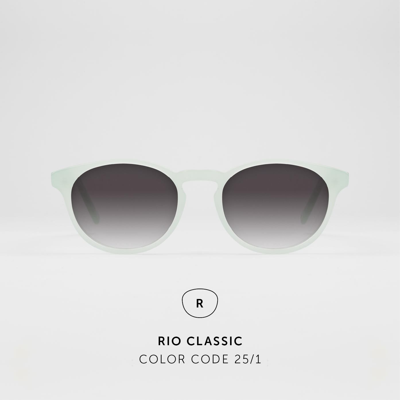 RioClassic60.jpg