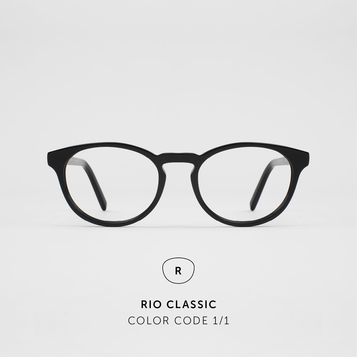 RioClassic.jpg
