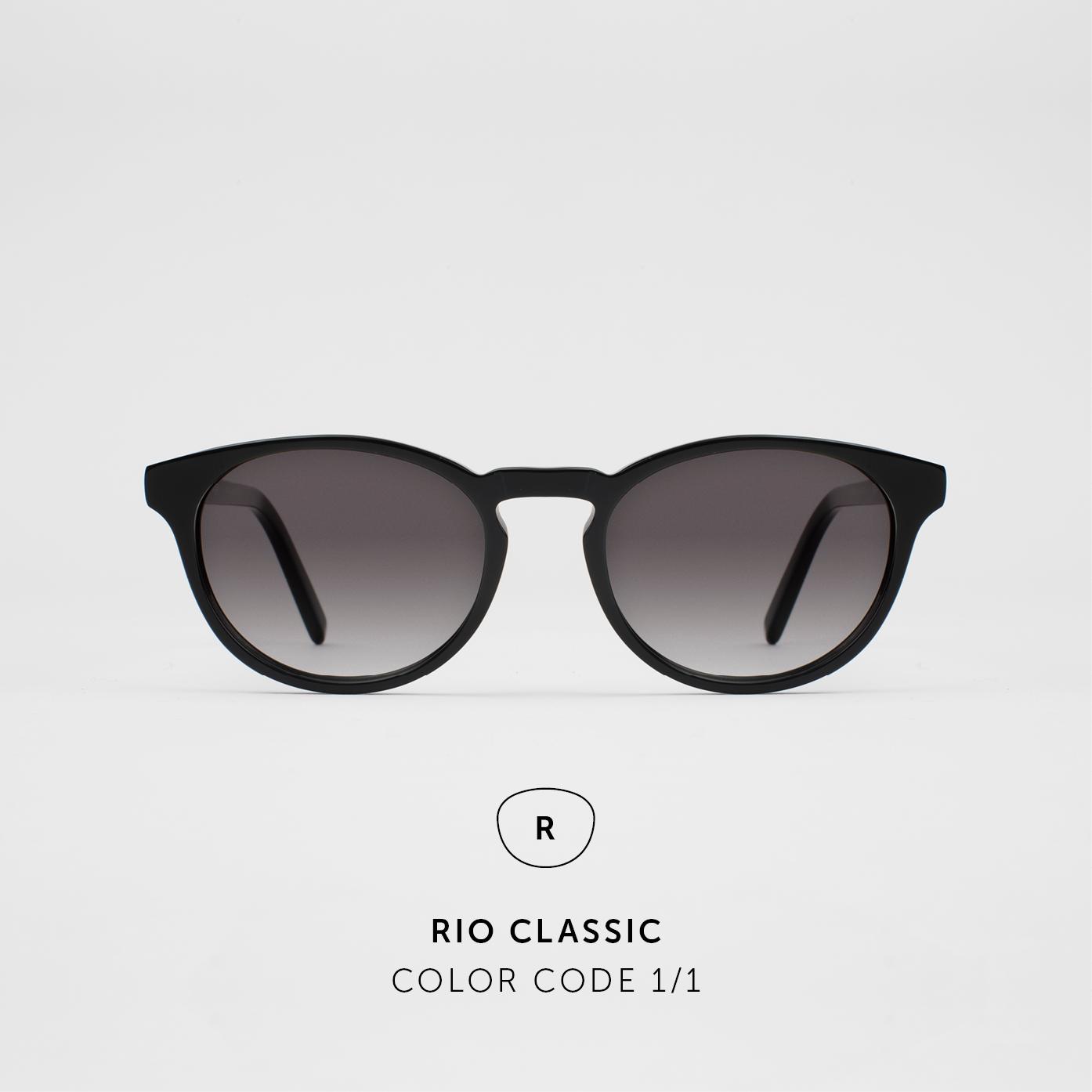 RioClassic3.jpg