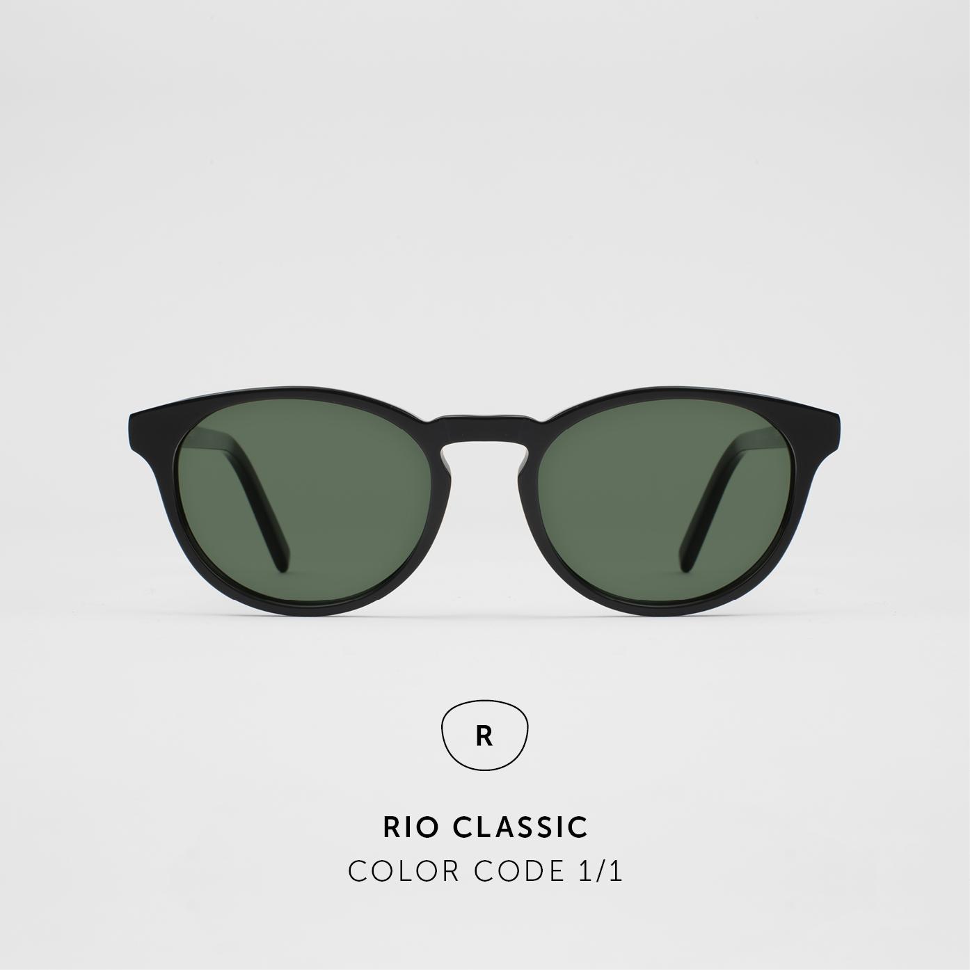 RioClassic4.jpg