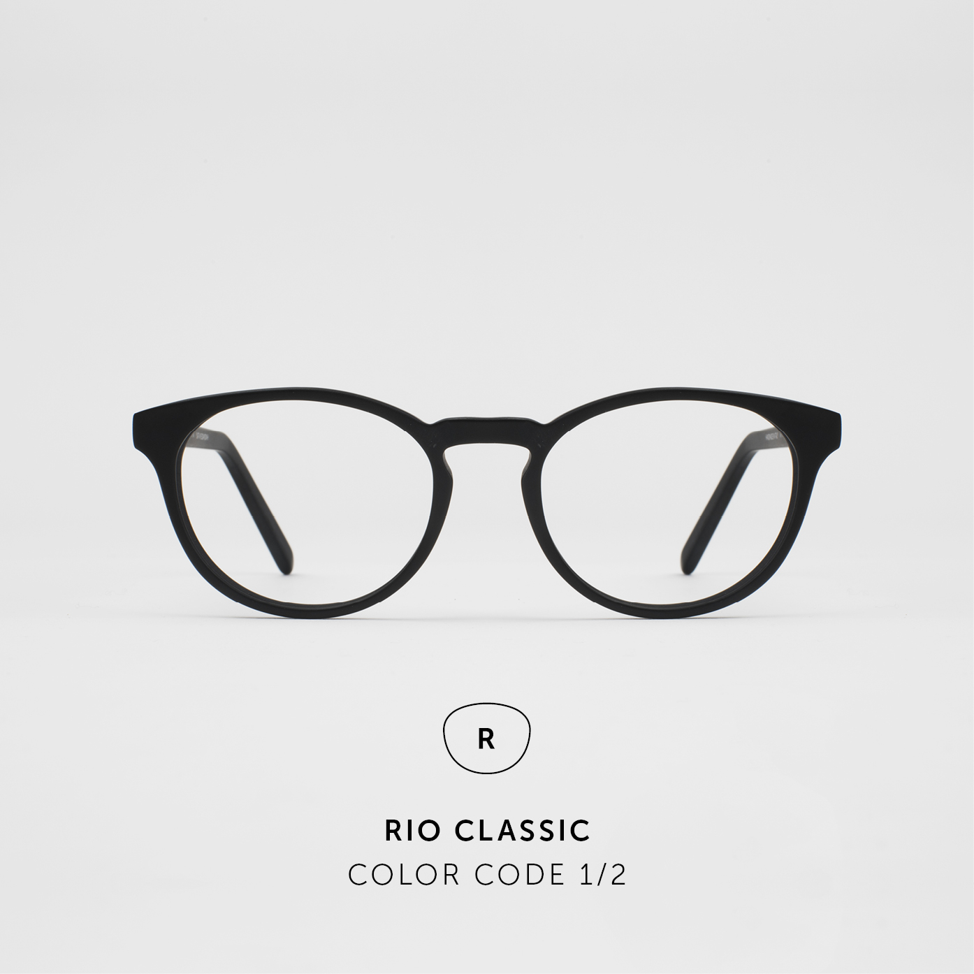 RioClassic5.jpg