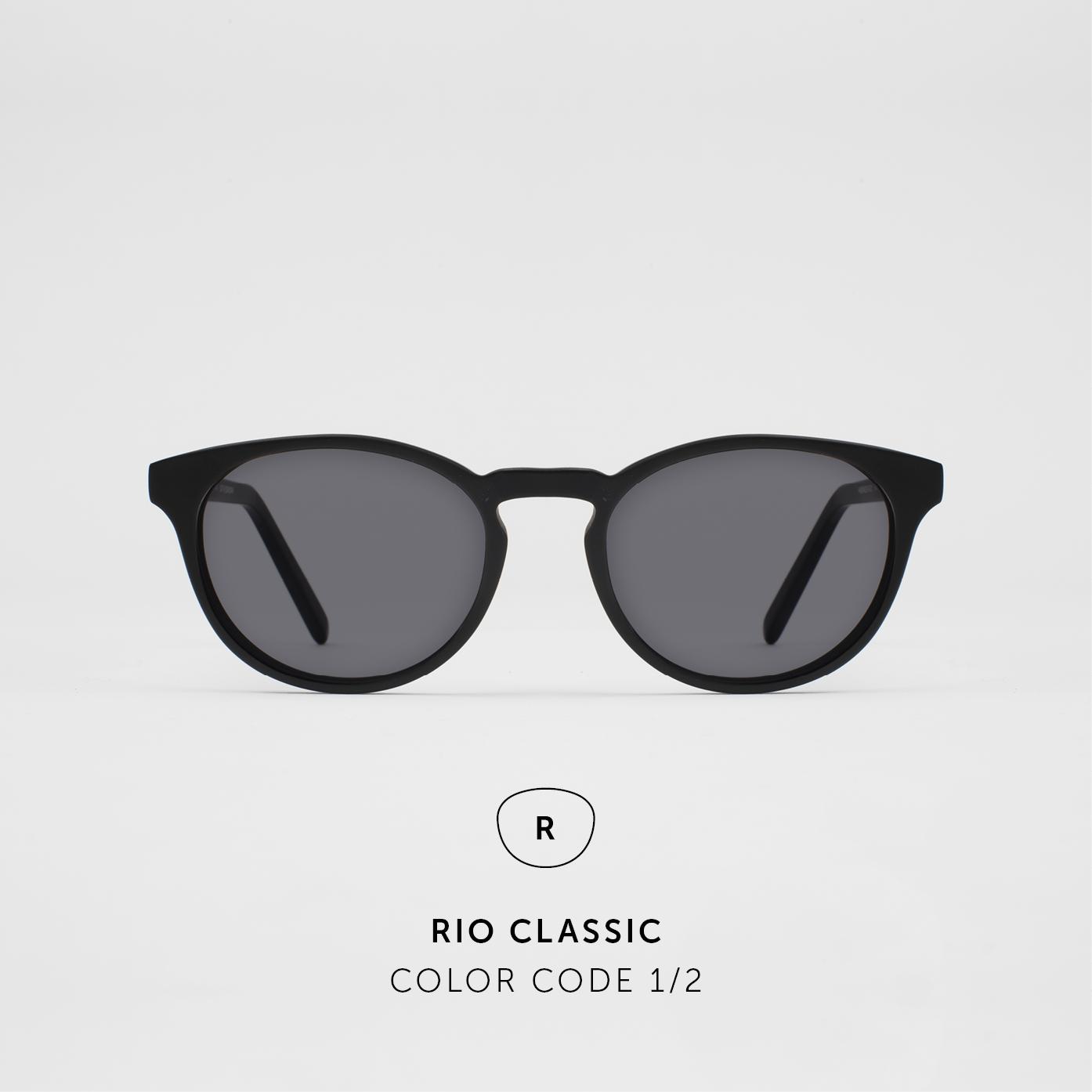 RioClassic6.jpg