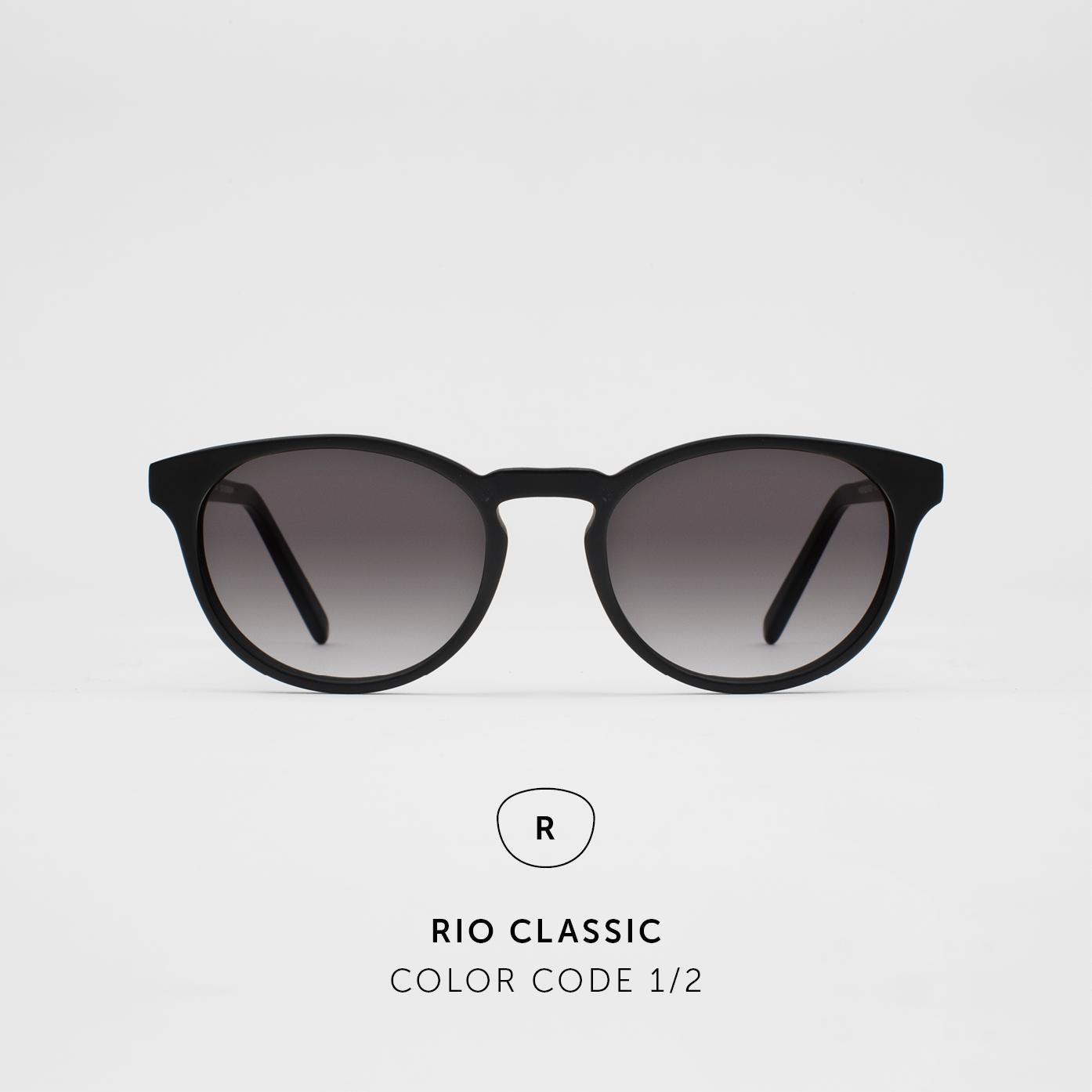RioClassic7.jpg