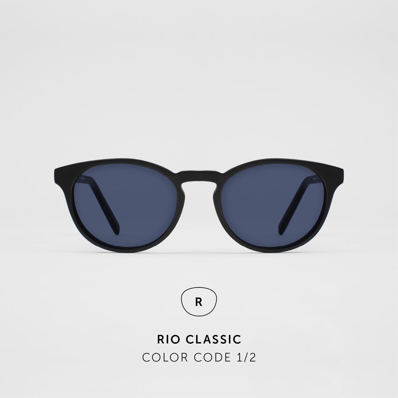 RioClassic8.jpg