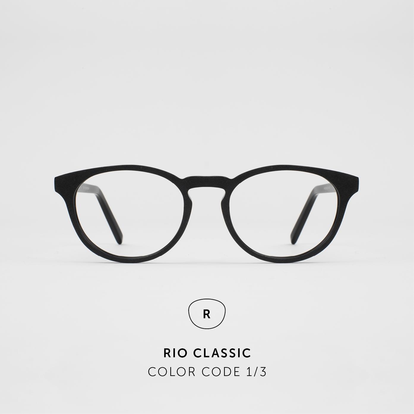 RioClassic9.jpg