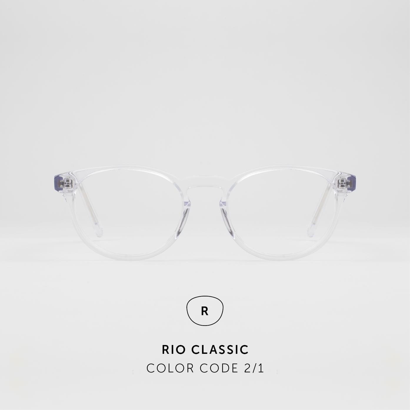 RioClassic13.jpg