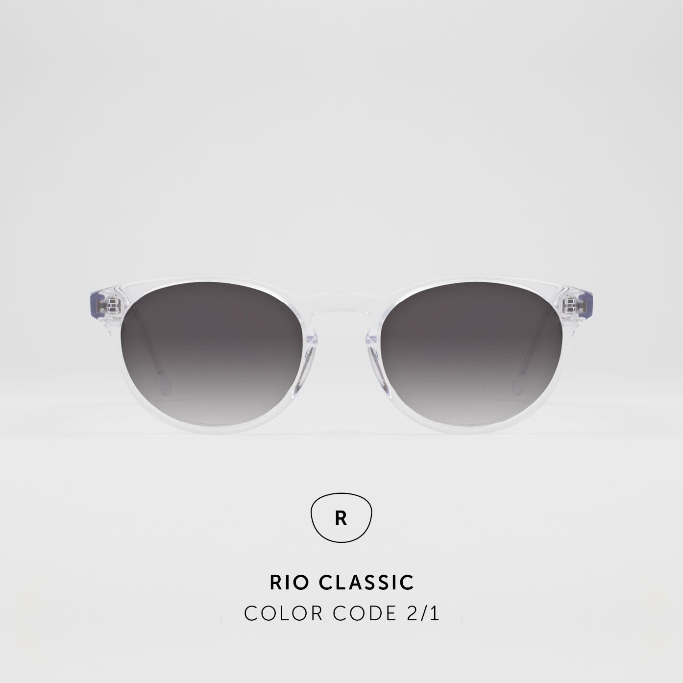 RioClassic15.jpg