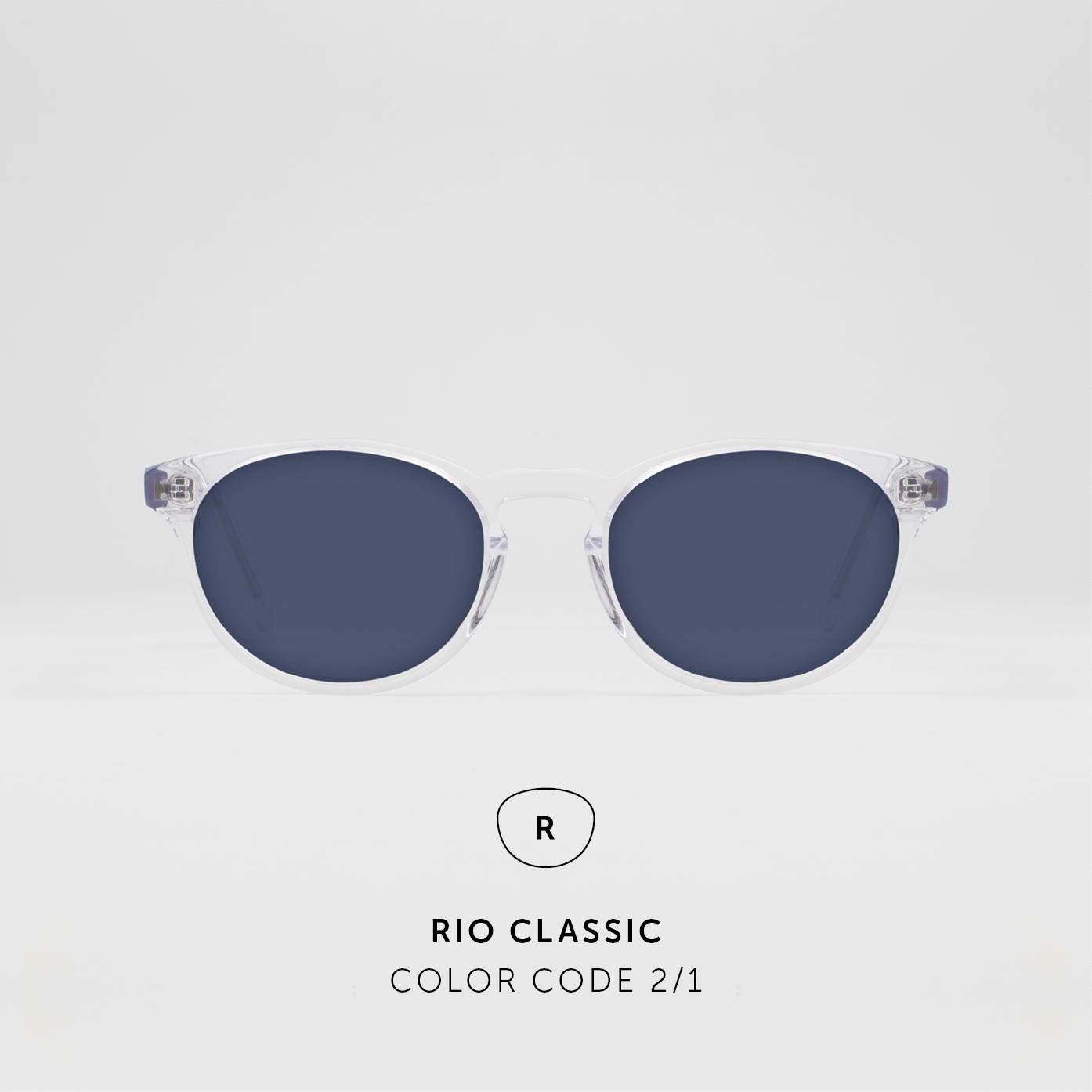 RioClassic16.jpg