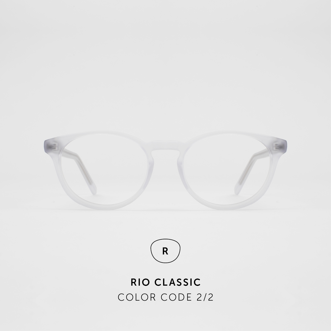 RioClassic17.jpg