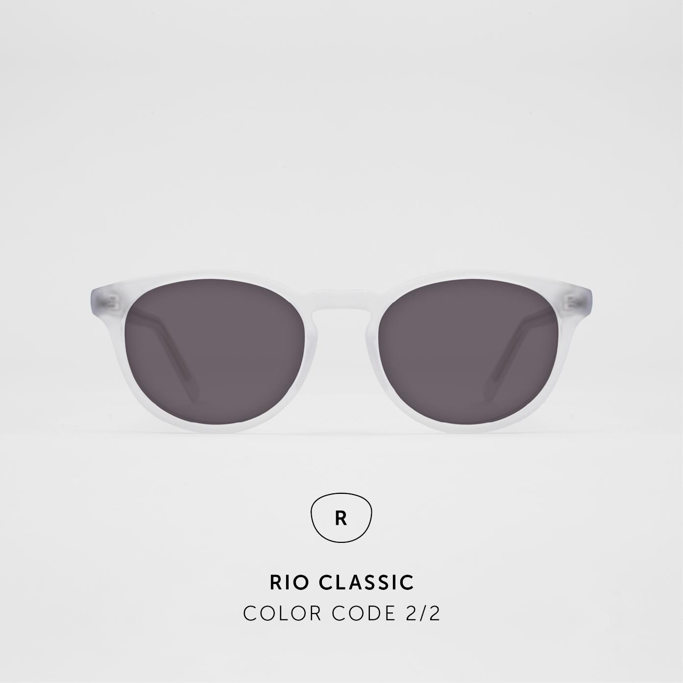 RioClassic18.jpg