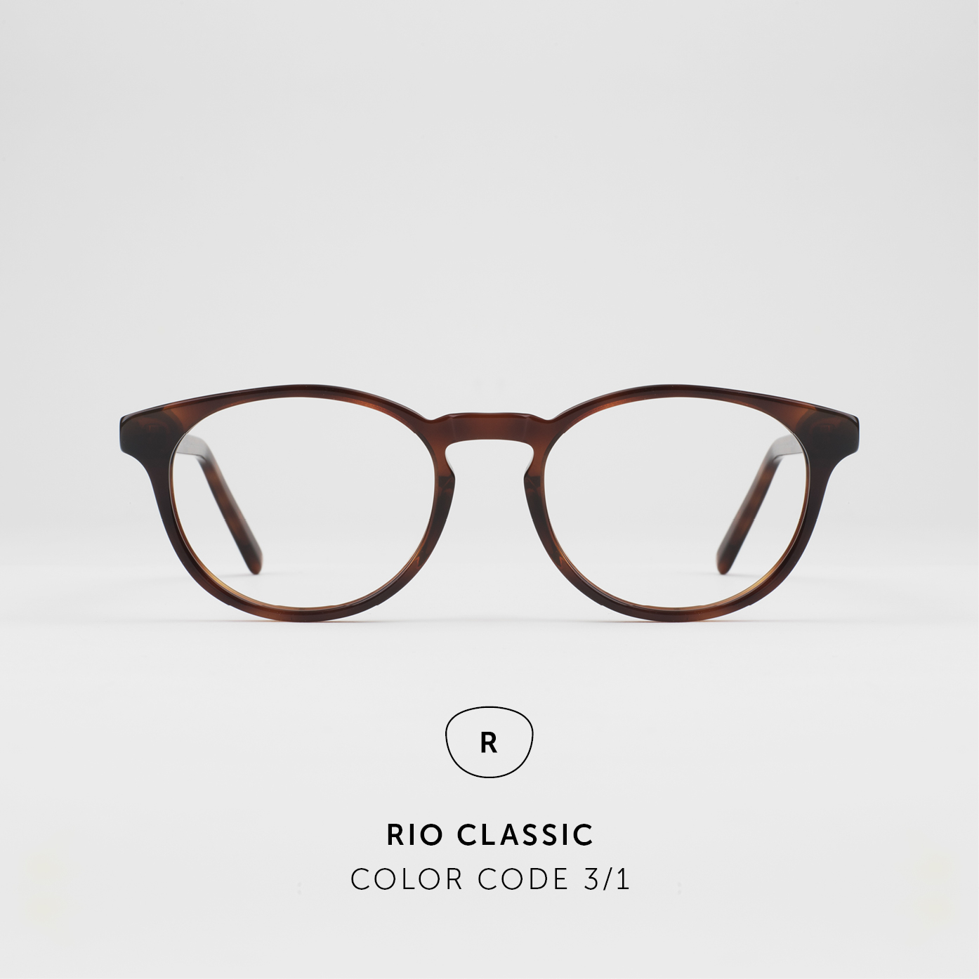 RioClassic21.jpg
