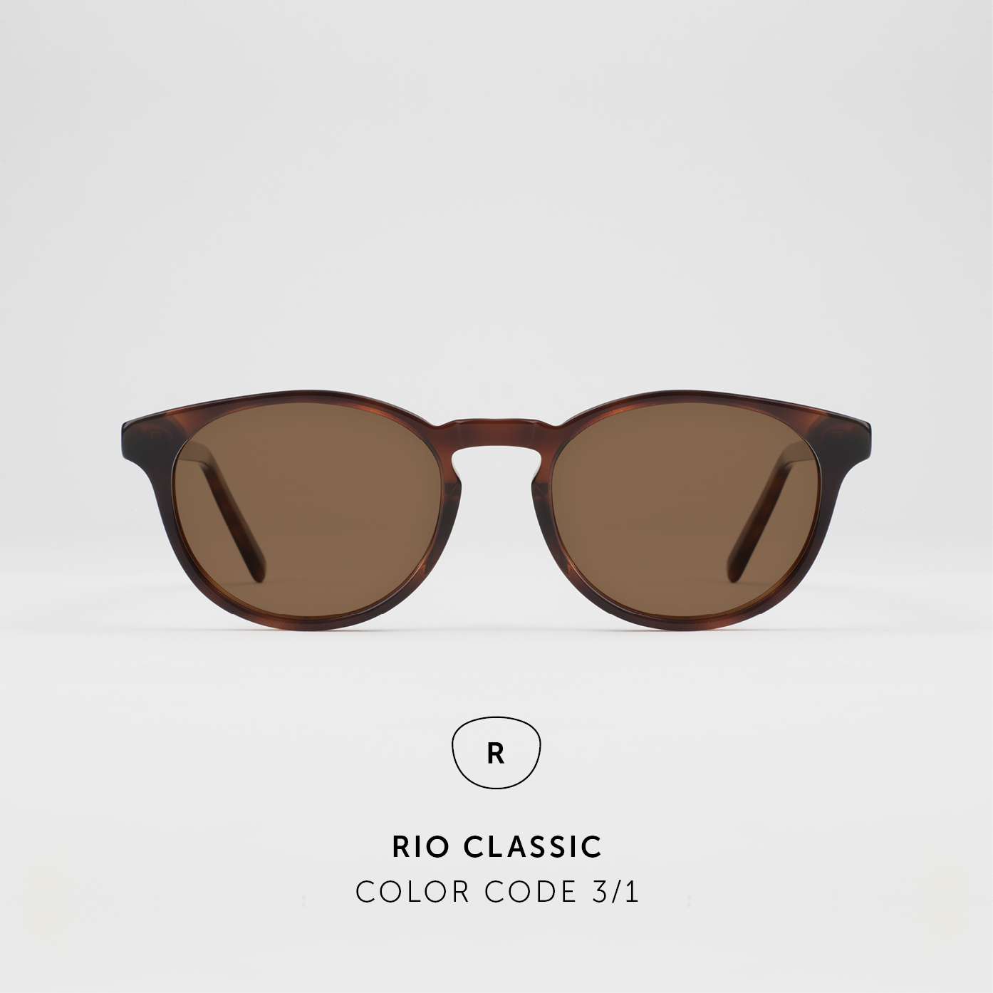 RioClassic22.jpg