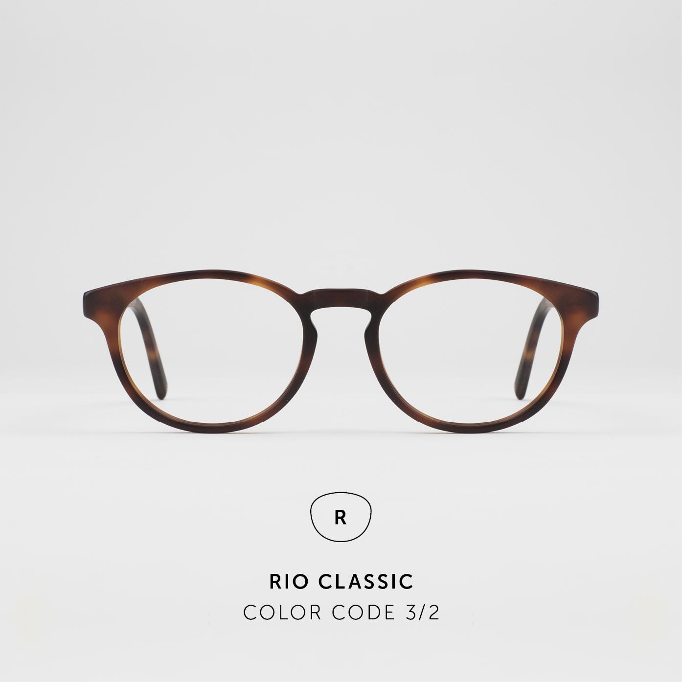 RioClassic25.jpg