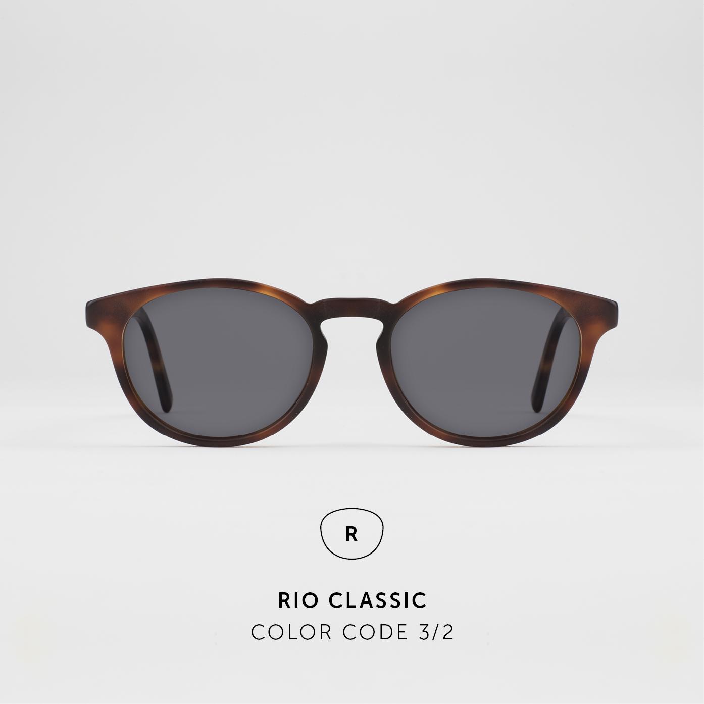 RioClassic26.jpg