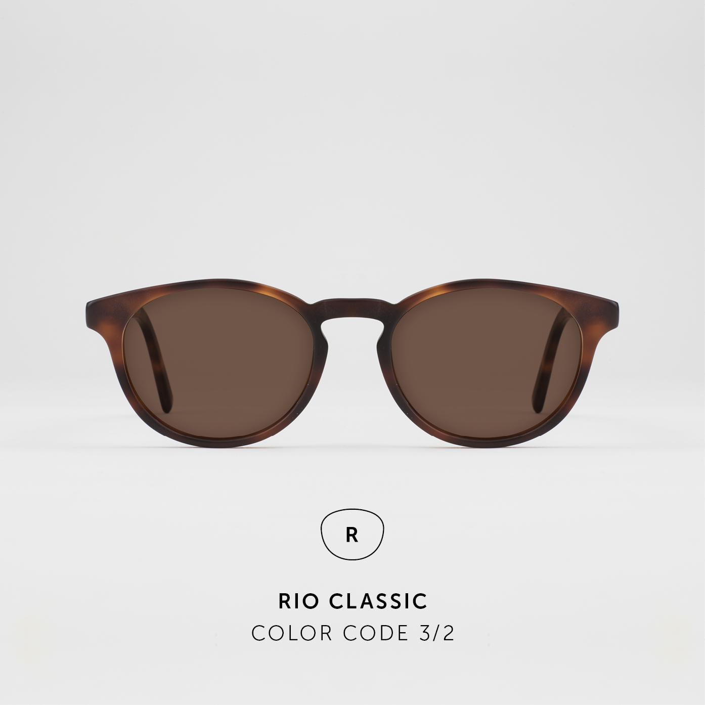 RioClassic27.jpg