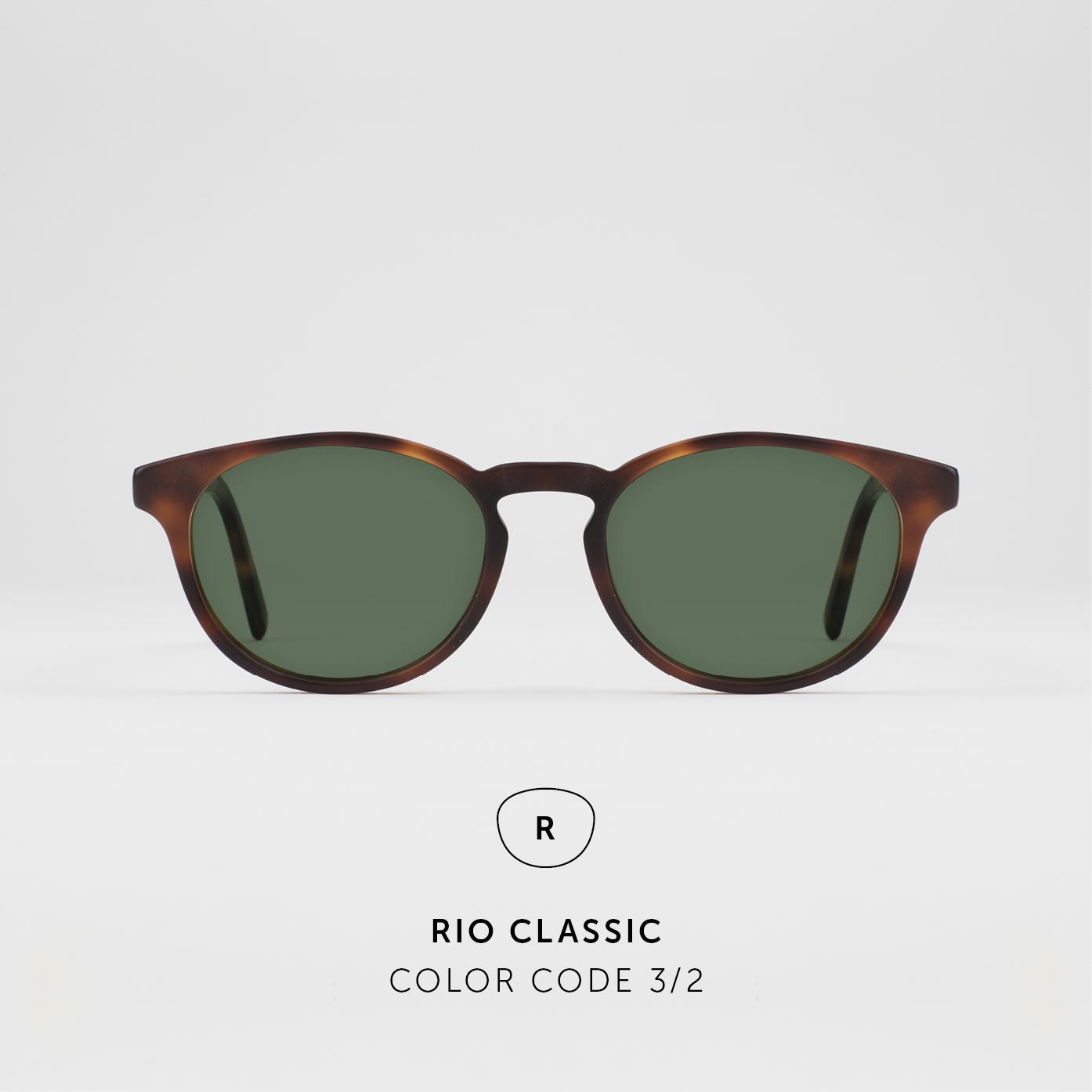 RioClassic28.jpg