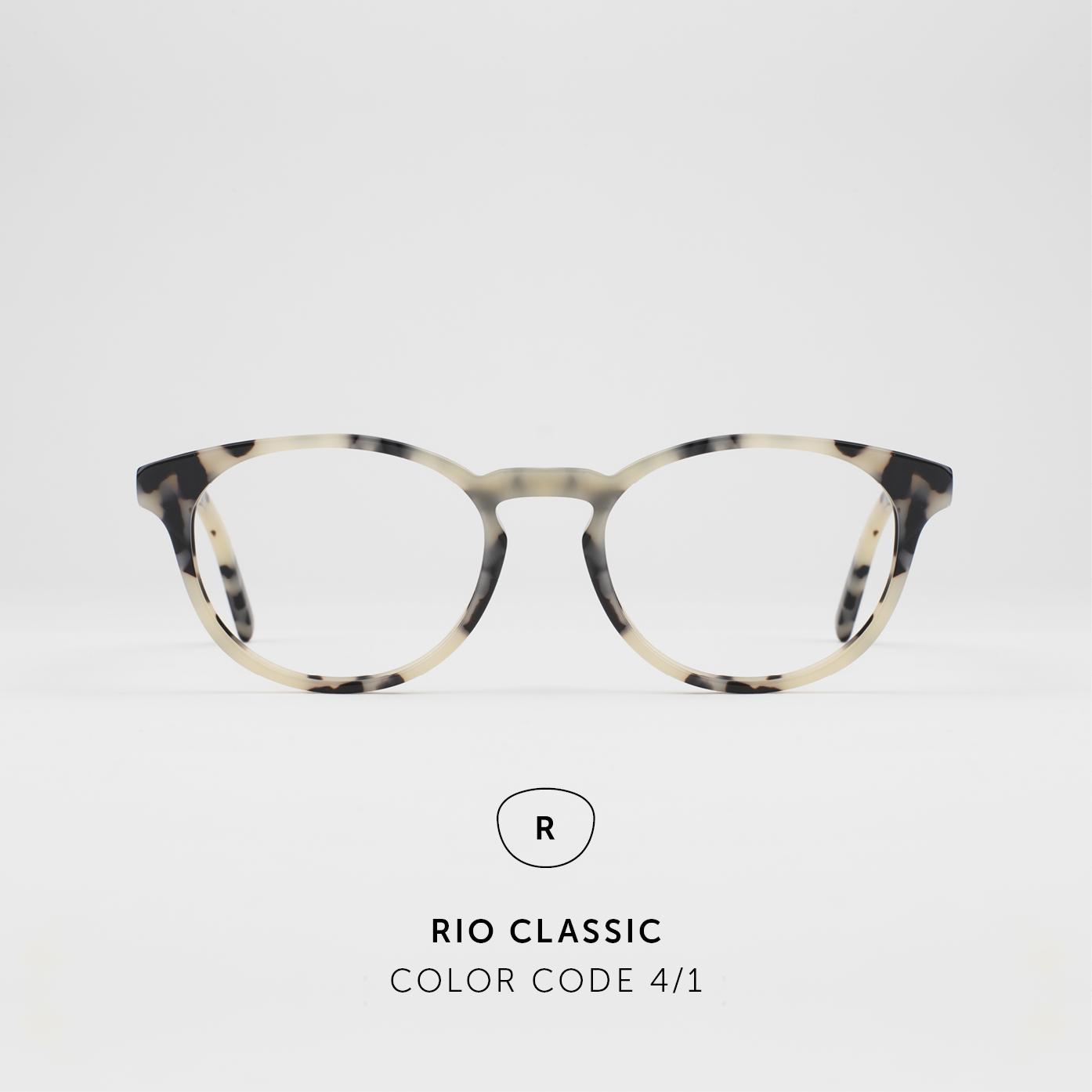 RioClassic29.jpg