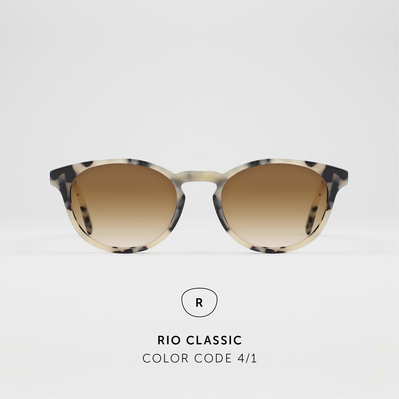 RioClassic30.jpg