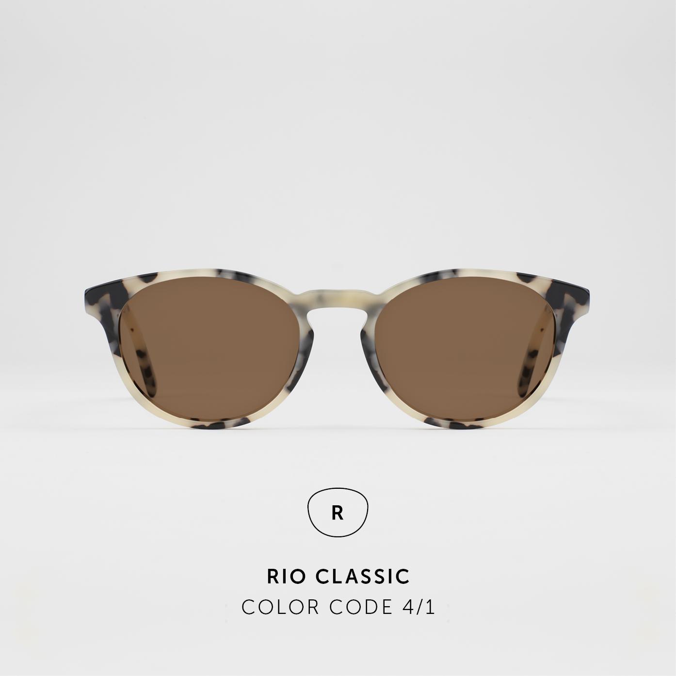 RioClassic31.jpg