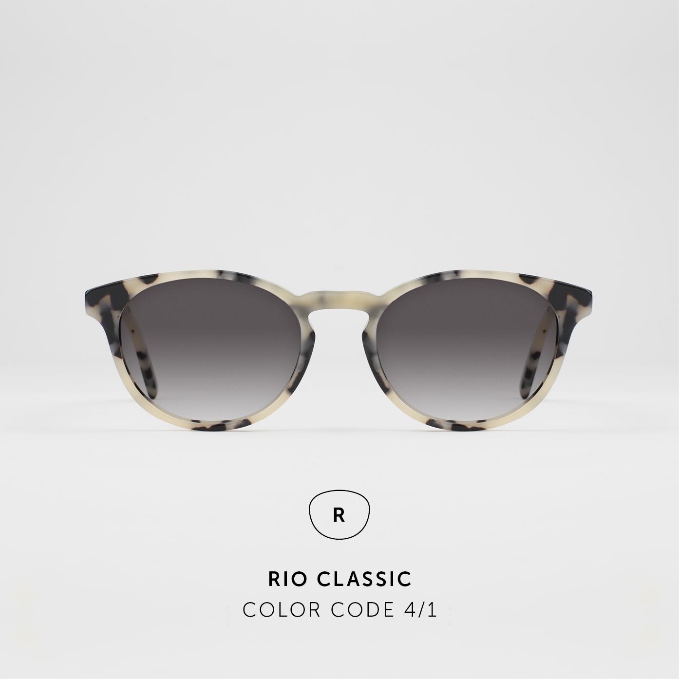 RioClassic32.jpg