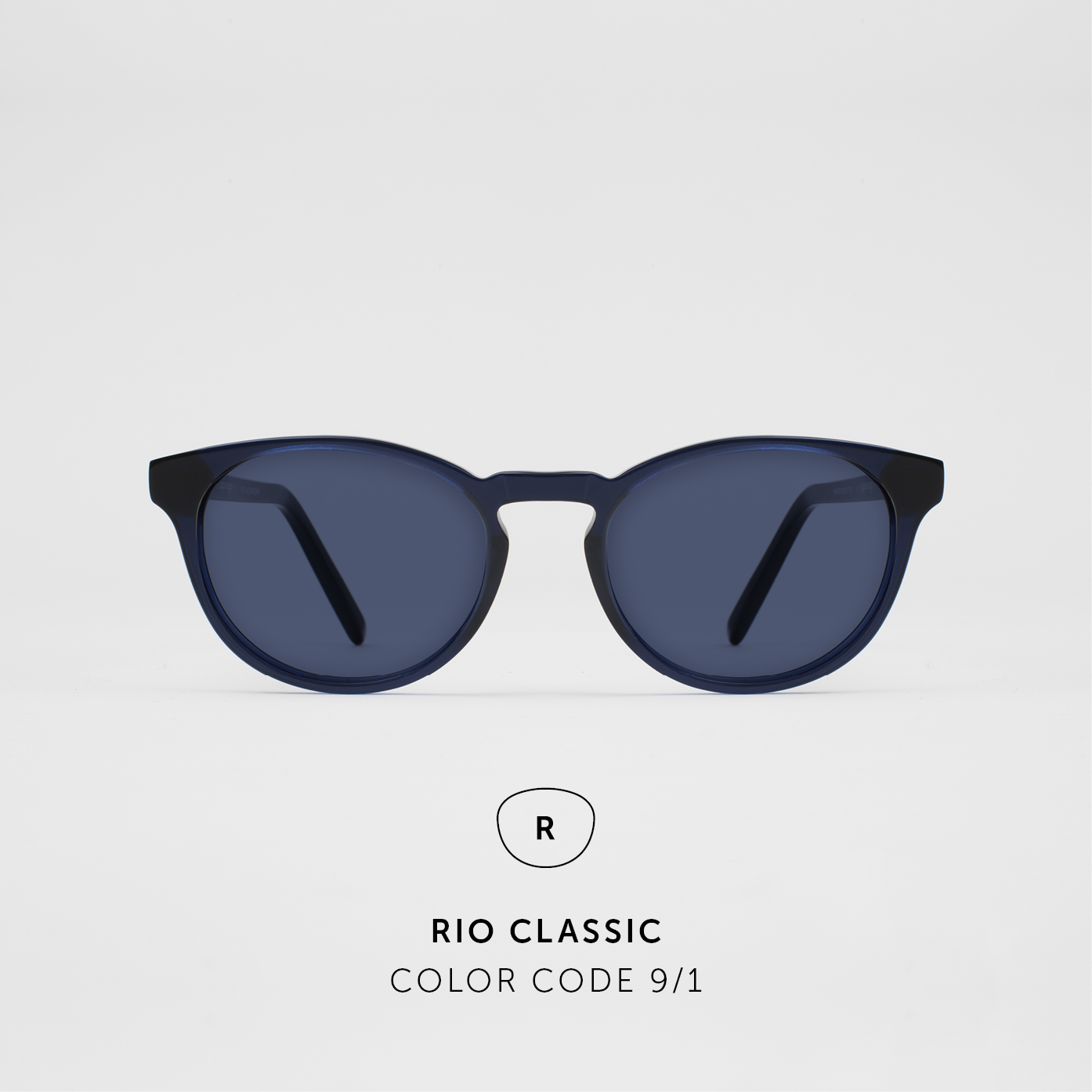 RioClassic36.jpg