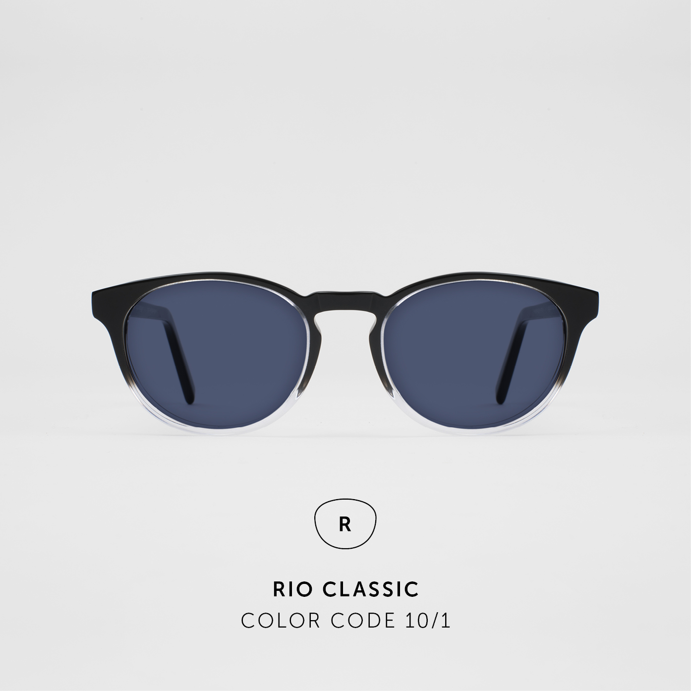 RioClassic40.jpg