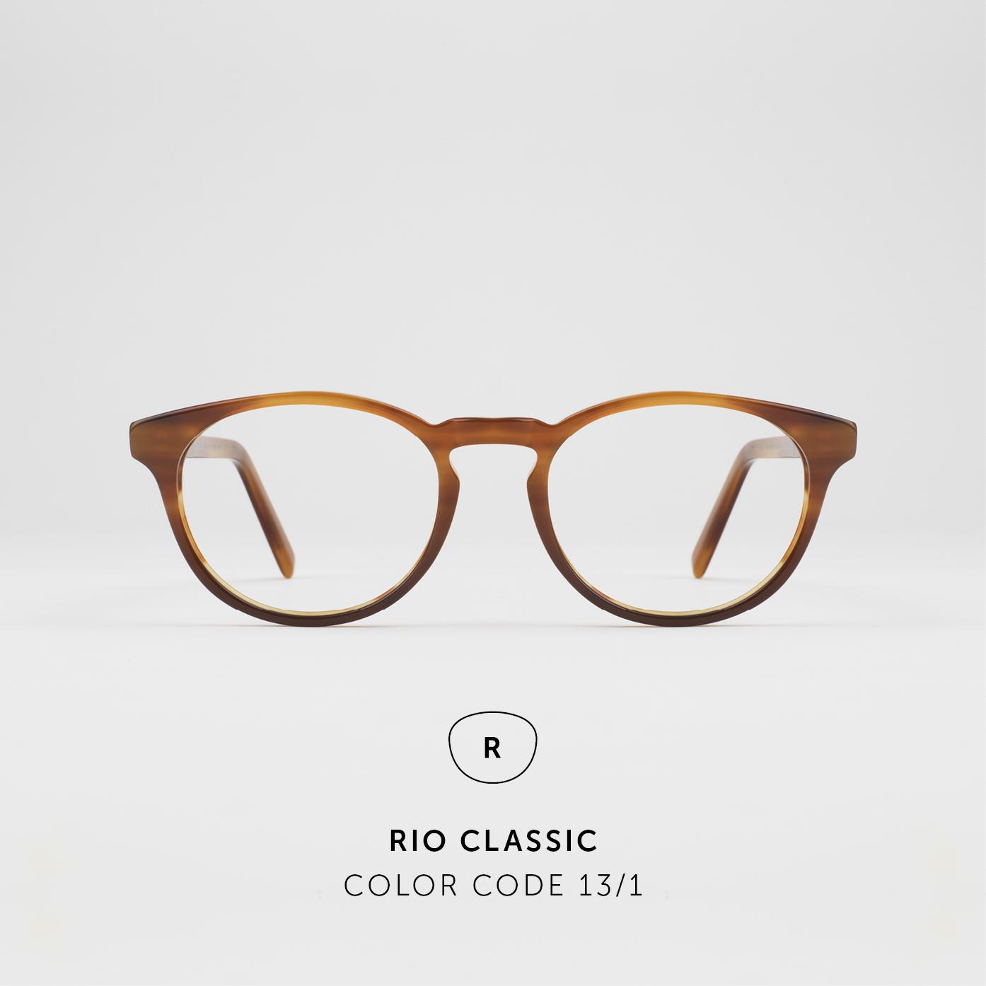 RioClassic41.jpg