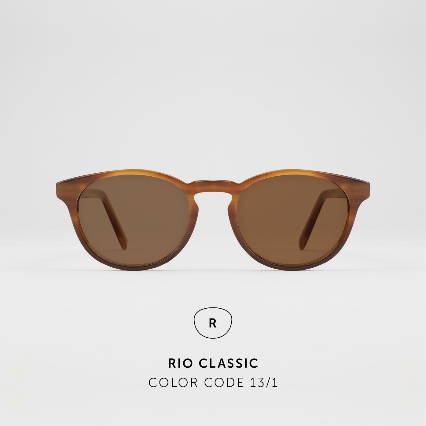 RioClassic42.jpg