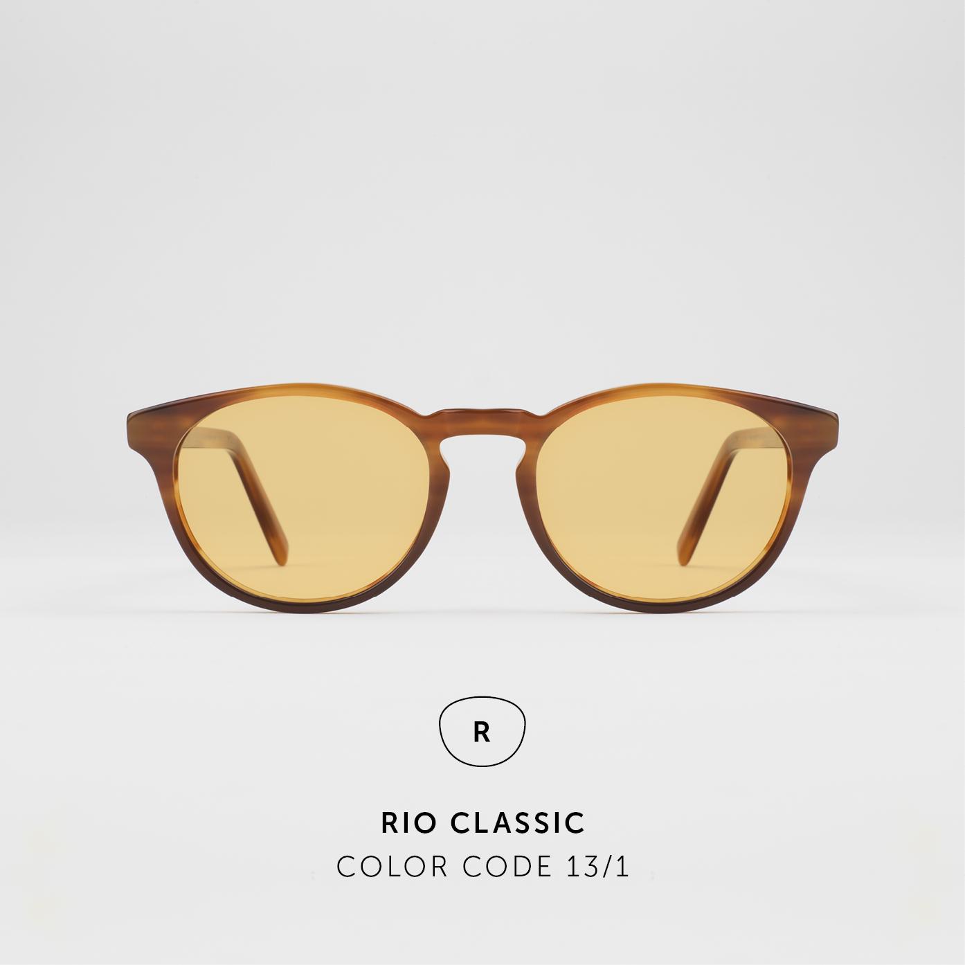 RioClassic44.jpg