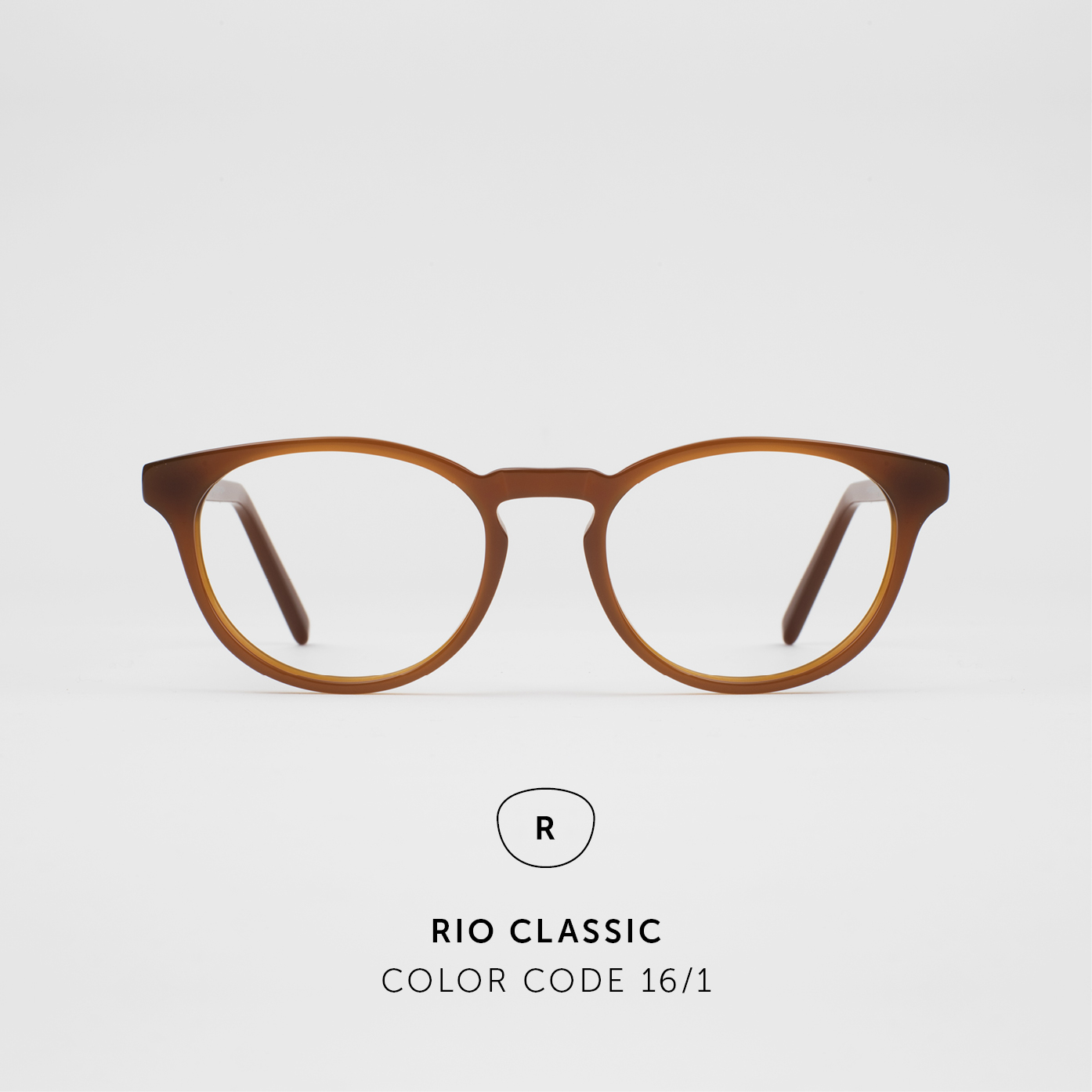 RioClassic45.jpg