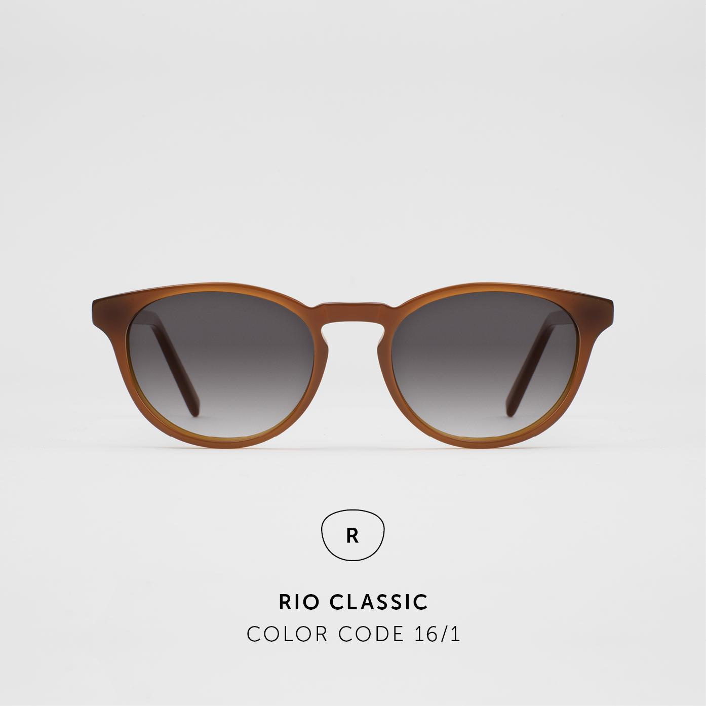 RioClassic48.jpg